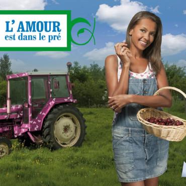 l-amour-est-dans-le-pre-karine-le-marchand-10476996sxugc_2041