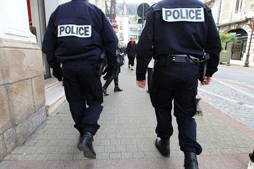 1655239_police