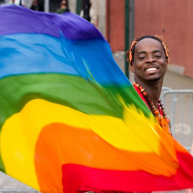 Afrique_homosexuels_See-ming_Lee-d5cb6