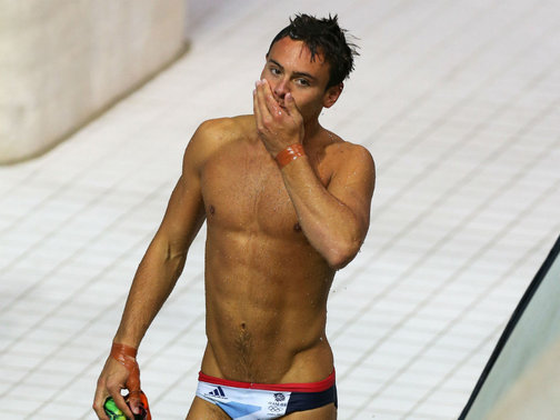 Tom-Daley-Diving-Men-s-Synchronised-10m-Platf_2803935