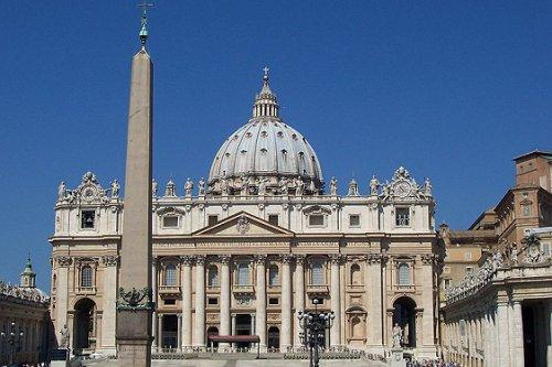 st-peters-basilica-vatican-city