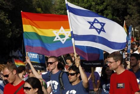 israeli_gay_pride