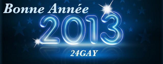 2013-Lumineux-001