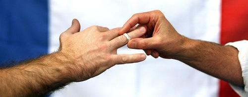 mariage-gay-001