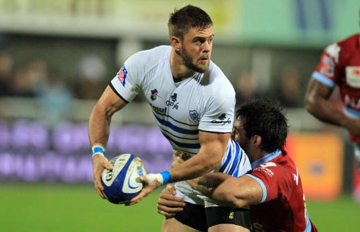 rory-kockott-28-10-2011--castres---racing-metro-92-9eme-journee-de-top-14---20111031095804-4133