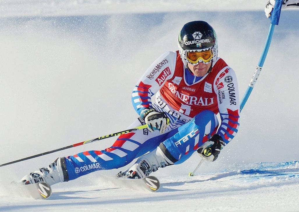 Alexis-Pinturault-le-nouveau-phenomene-du-ski-francais_article_popin