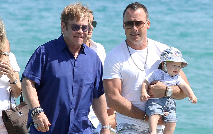 elton-john-david-furnish-et-zachary-1