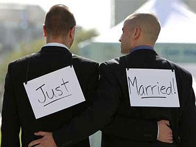 mariage-gay-france-usa