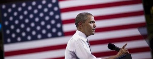 obama_presidence
