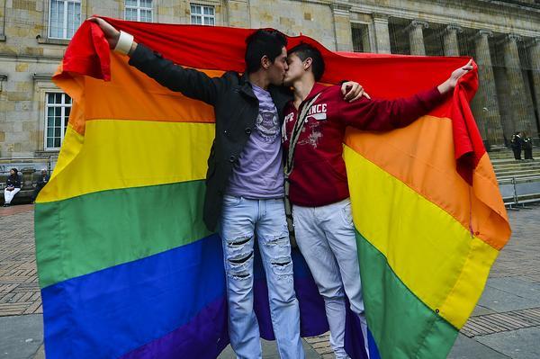 Uruguay-matrimonio-gay