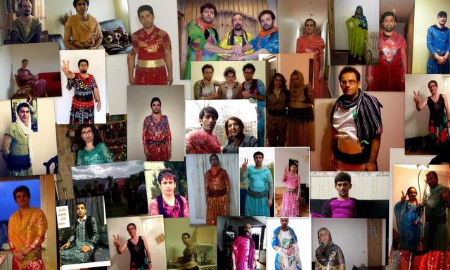 o-KURDES-FEMME-EGALITE-HUMILIATION-facebook