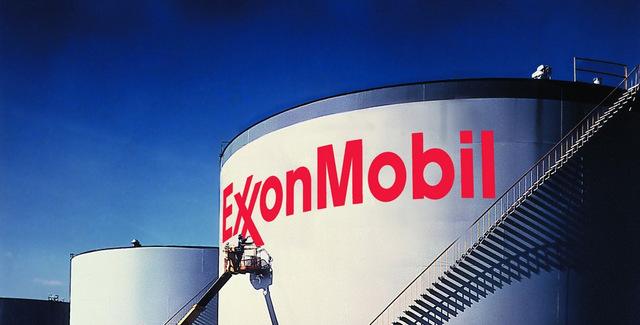 ExxonMobil_SunPhoto_retouch_cropped_959_487_cy_90