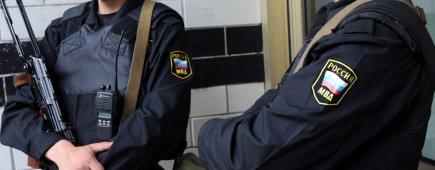 Russie : un homo battu à mort