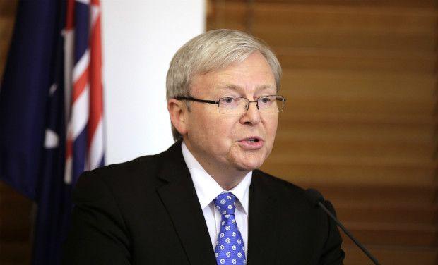 Kevin-Rudd-1