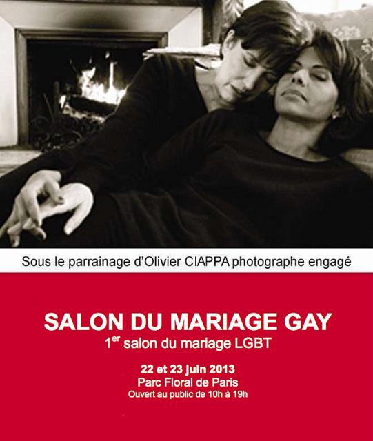 Salon mariage 2