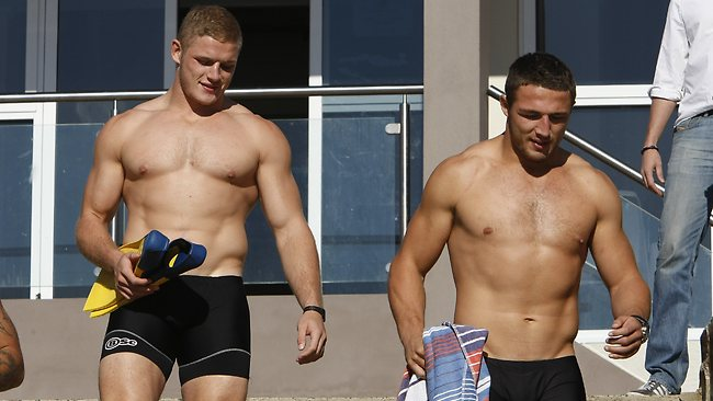 374921-george-and-sam-burgess