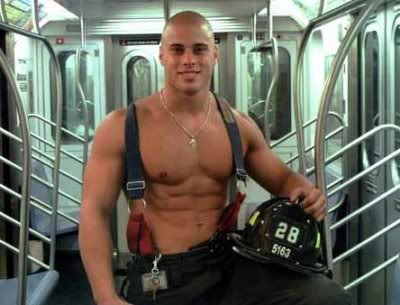 fireman-06