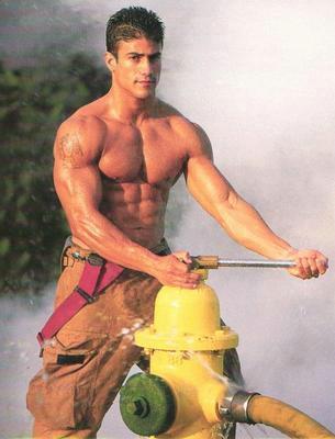 pompier-sexy