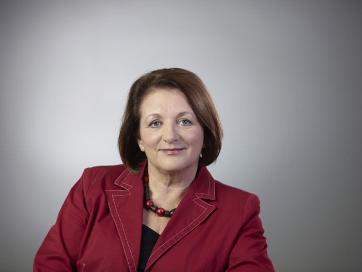 Justizministerin-Sabine-Leutheusser-Schnarrenberger-745x559-8aaeb9651dcd2953