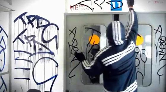 graffiti-vandal-tpd-t.pd-tagging-tag-russia1