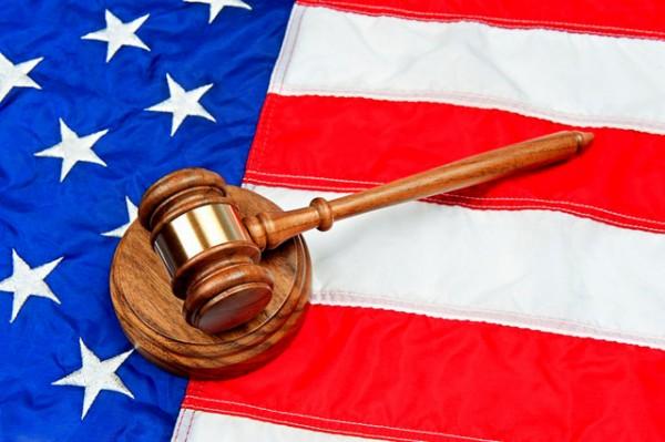 justice-proces-usa