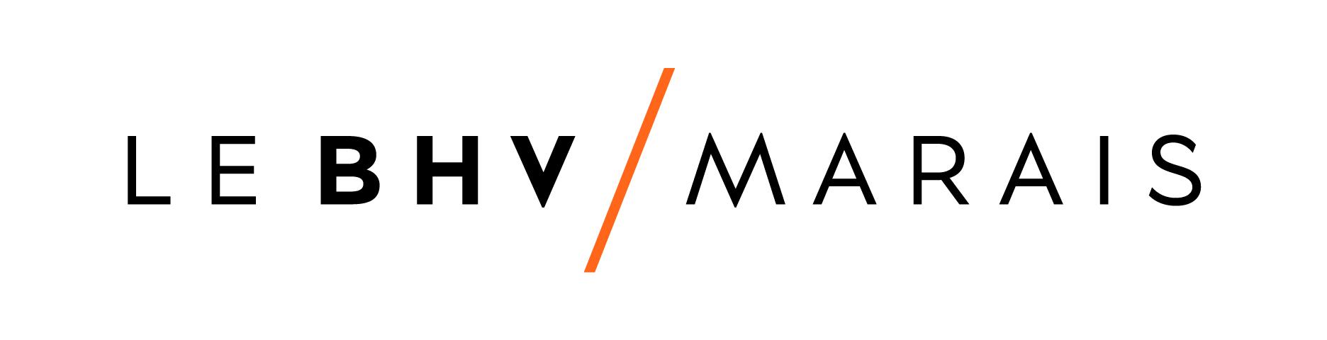 logo-bhv_marais-cmjn-fond-blanc