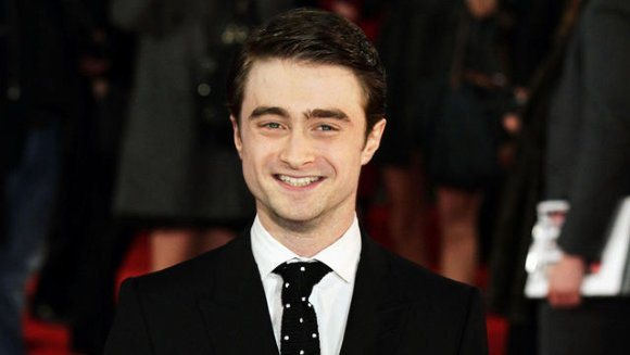 Is_Daniel_Radcliffe_in_talks_to_play_Freddie_Mercury_