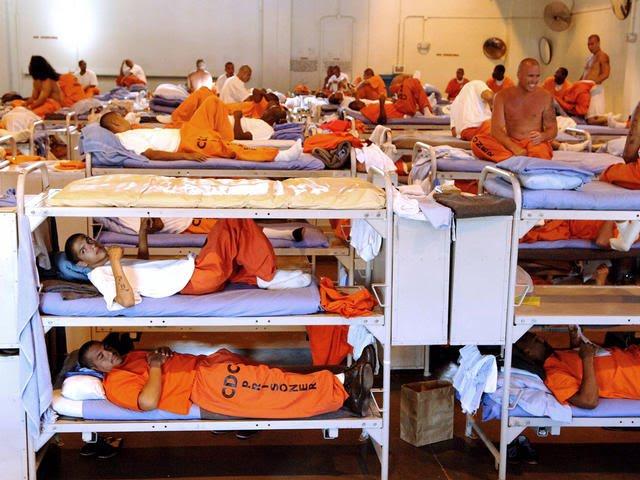 prison-conditions