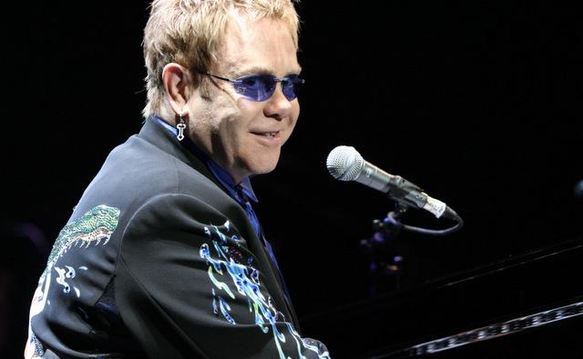 Elton-John1-001
