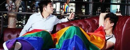 Chine : les femmes dont le mari est gay pourront divorcer
