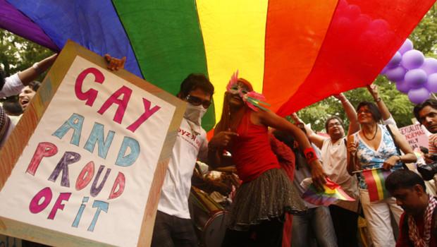inde-gay-pride-3356375ufcet_1713