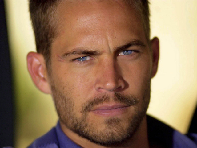 Paul-Walker-1-TE281M1S7U-1024x768