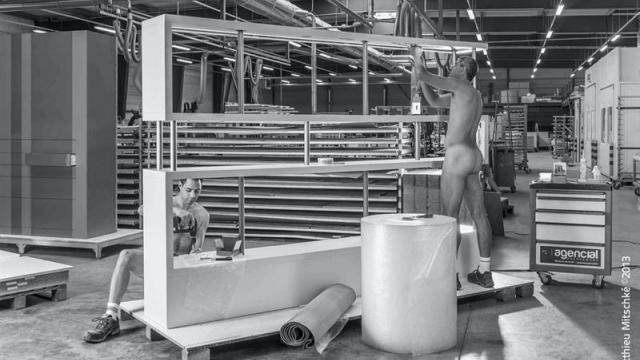 calendrier.les-industriels-du-choletais-se-mettent-nu-photos_17