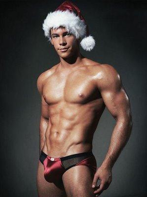 gay-travel-christmas