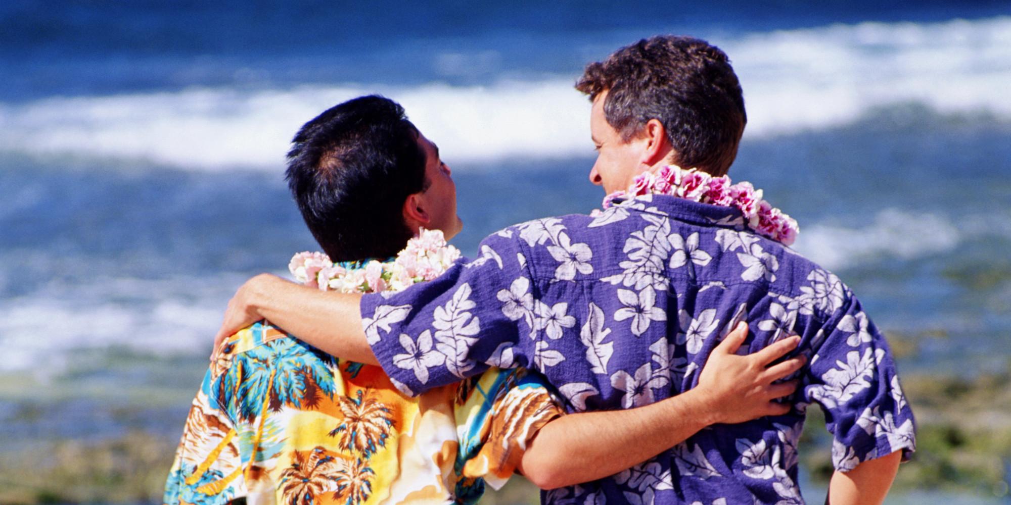 o-HAWAII-GAY-facebook