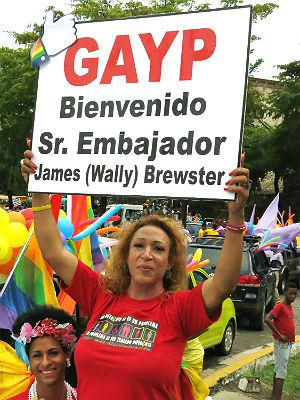 optimized-dominican-republic-gay-pride-for-gay-ambassador