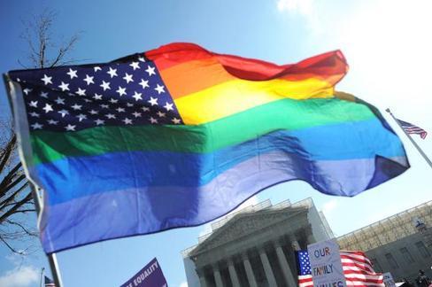 Mariage-gay-aux-Etats-Unis-les-enjeux-d-un-debat-historique_image_article_large