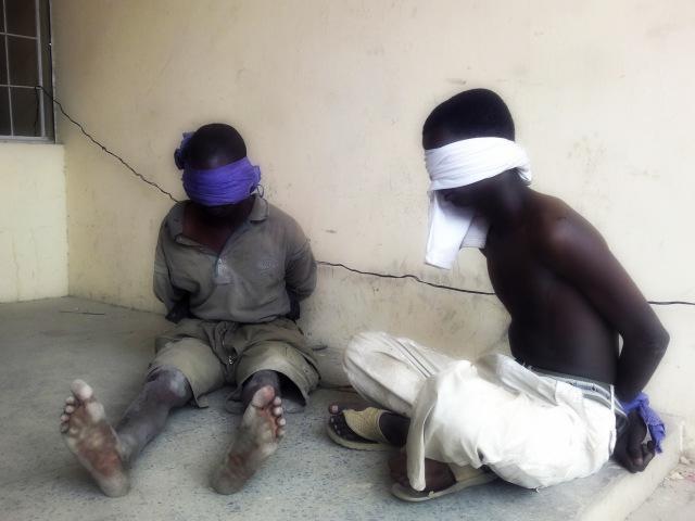 nigeria-radical-sect.jpeg1-1280x960