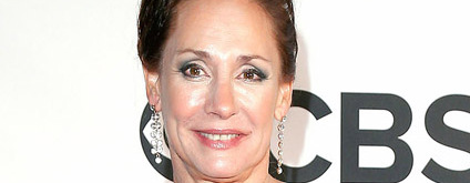 Laurie Metcalf dans une nouvelle série gay-friendly