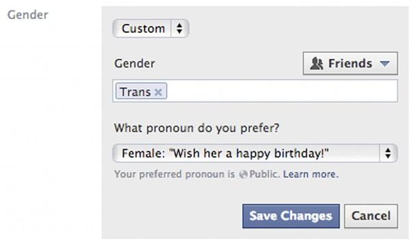 Facebook_New_Gender_Options-0a22b-2901