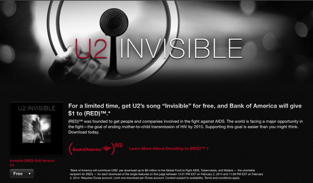 U2-Invisible-Product-Red-001
