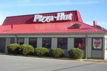 pizza-hutjpg