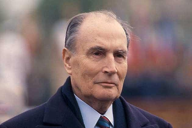 28.05_Francois-Mitterrand-1991-630x420_scalewidth_630