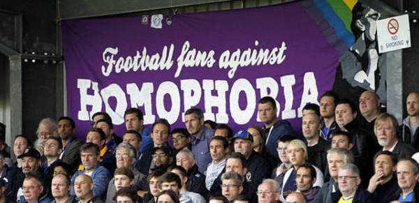 Football-v-Homophobia-PI_20140205090101304_660_320