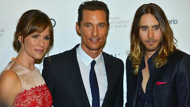 Jared-Leto-stopped-eating-for-his-Dallas-Buyers-Club-role