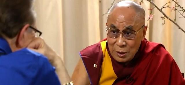 interview_dalai_larryKing_OraTV-801