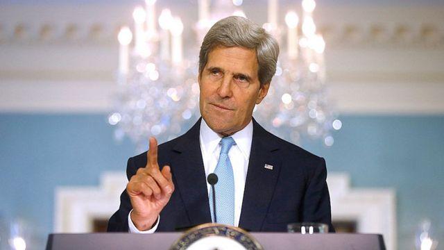 john-kerry-espere-que-damas-accepte-de-negocier-une-fin-pacifique-au-conflit-238599-ap-john-kerry-syria-nt-130830-16x9-992