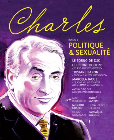 9782354610586_CharlesN_9Politique_Sexualite_2014_m