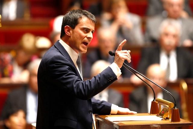 Manuel-Valls-detaille-son-programme_article_landscape_pm_v8