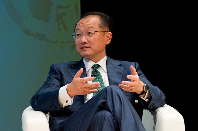 jim-yong-kim-CC-world-bank-2012-large